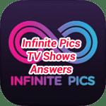 Infinite Pics TV Shows Answers