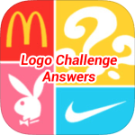 Logo Challenge Answers