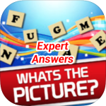 Whats The Picture Expert Answers