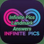 Infinite Pics Landmark Answers