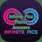 Infinite Pics Plants Answers