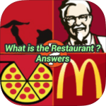What Is The Restaurant Answers