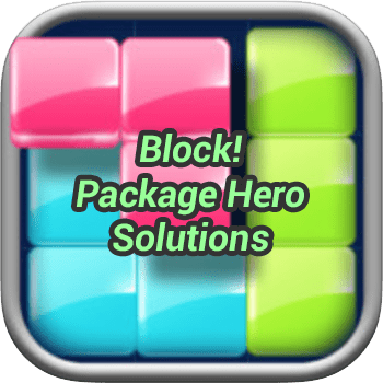 Block Package Hero Solutions