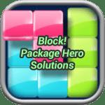 Block! Package Hero Solutions