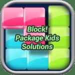 Block! Package Kids Solutions