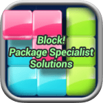 Block! Package Specialist Solutions