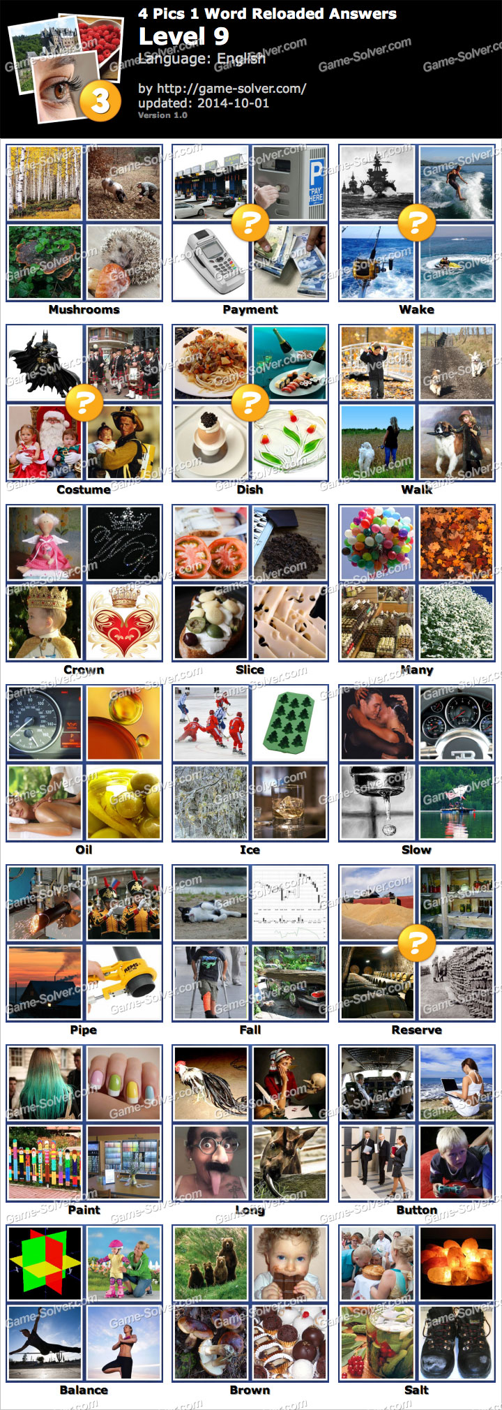 4 pics 1 word answers 8 letters images reference letter template word 4 pics 1 word answers cheats 8 letters expocarfo Choice Image