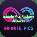 Infinite Pics Fashion Answers