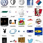 100 Pics Food Logos Puzzle Answers Top Mobile Casino Apps Australian Mobile Casinos