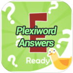 Plexiword Answers