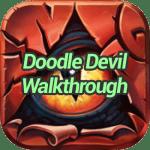 Doodle Devil Walkthrough