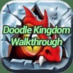 Doodle Kingdom Walkthrough