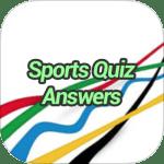Sports Quiz Answers