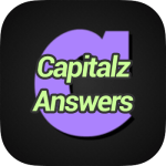 Capitalz Answers