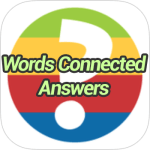 Words Connected Answers