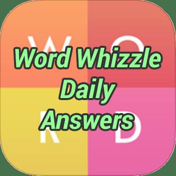 Word Farm Daily Farm