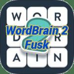 WordBrain 2 Svenska Fusk