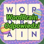 WordBrain Polskie Odpowiedzi