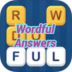 Wordful Answers