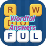 Wordful-Word Search Mind Games Answers