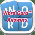 Word Guru™ Answers