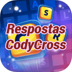 Respostas CodyCross