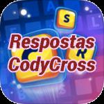 Respostas CodyCross – Palavras Cruzadas
