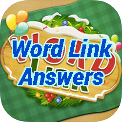 Word Link Level 2027 Answers - Game Solver