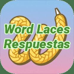Word Laces Español Respuestas