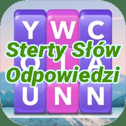 Word Heaps Polskie Odpowiedzi (Sterty Słów)