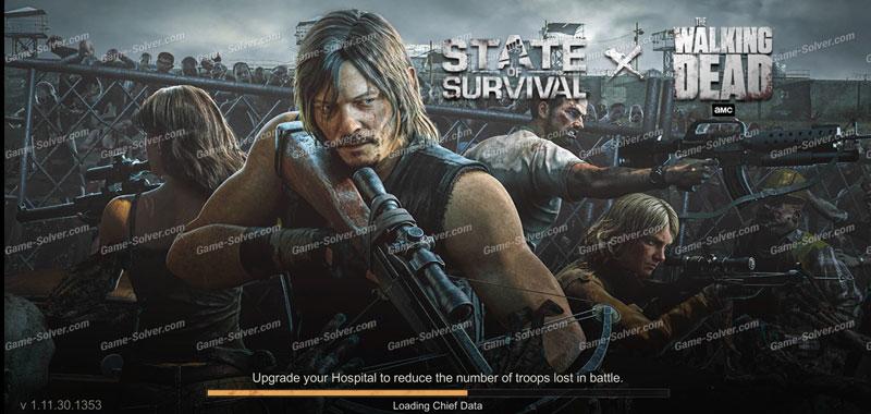 State of Survival Dev Feedback 28 05 2021