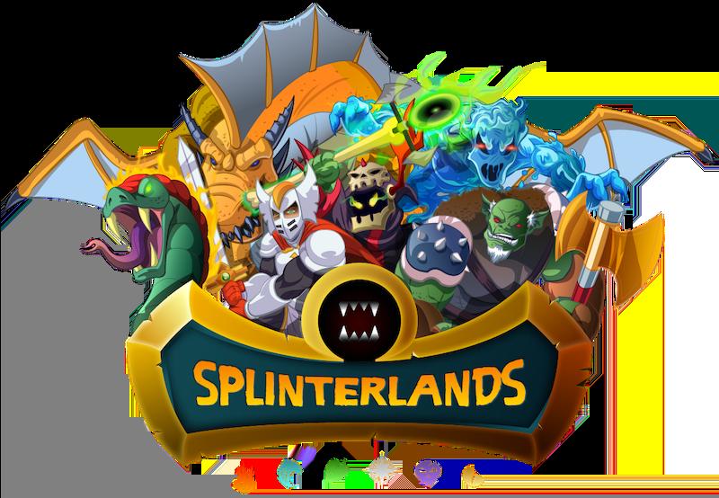 Splinterlands
