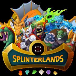 Splinterlands Beginners Guide – Troop Formation