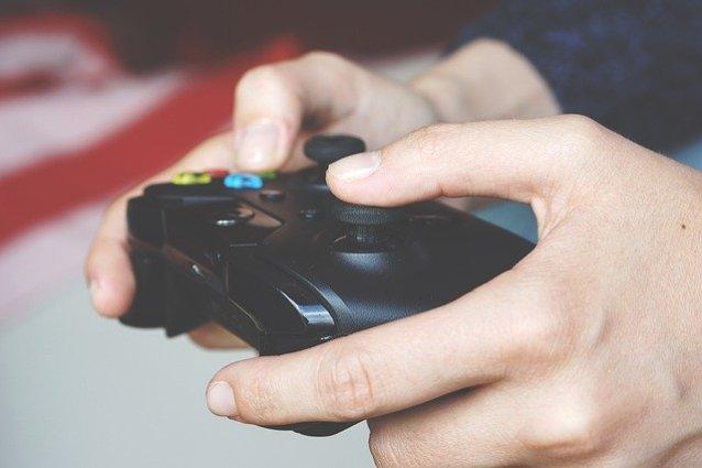 voordelen gamestoel