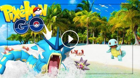 Image Result For Pokemon Go Moda