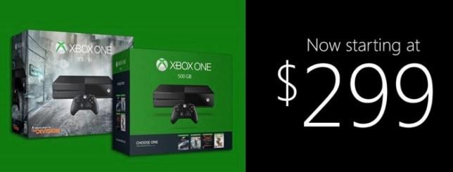 XboxOne nesage 01