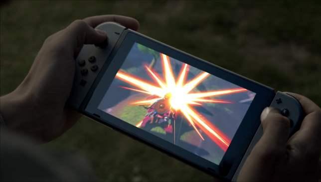 NintendoSwitch NX 01