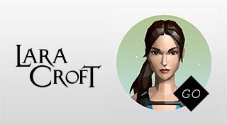 LaracroftGO PS4 Vita 01