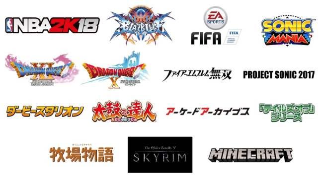 NintendoSwitch 01