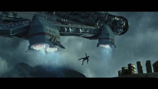 AlienCovenant Trailer2 04