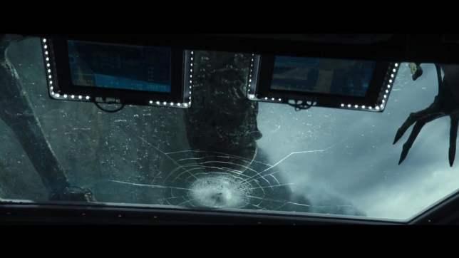 AlienCovenant Trailer2 05