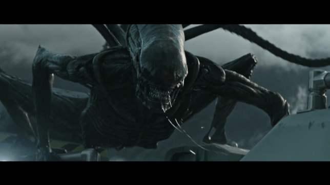 AlienCovenant Trailer2 07