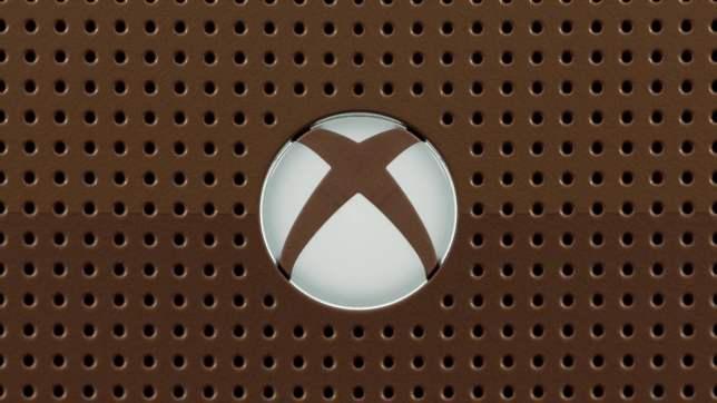 Xboxone minecrafte 03