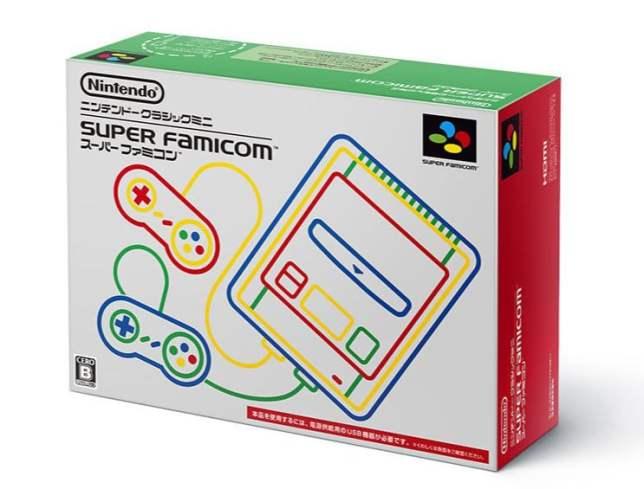 NintendoClassic 01