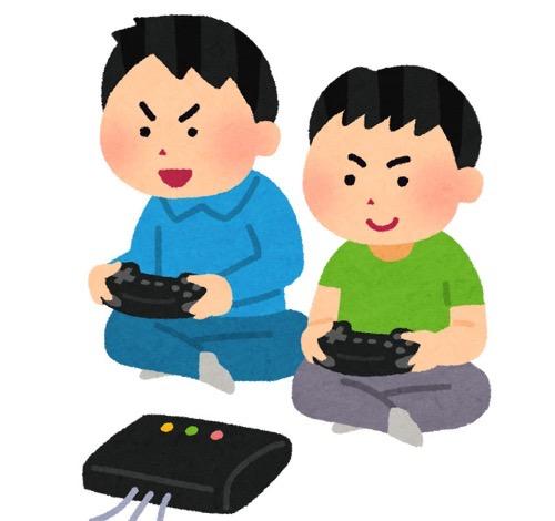 PS5は2020年11月発売、価格は499ドル(っていう説があるけどホントかよ?)