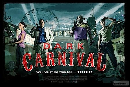 darkcarnival1.jpg