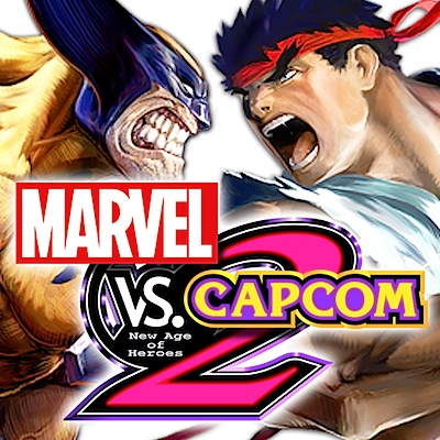 mvc2_foriOS.png