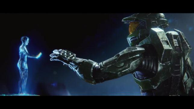 Halo2 TMCC 01