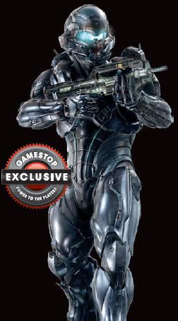 Halo5 SpartanLocke bonusLG