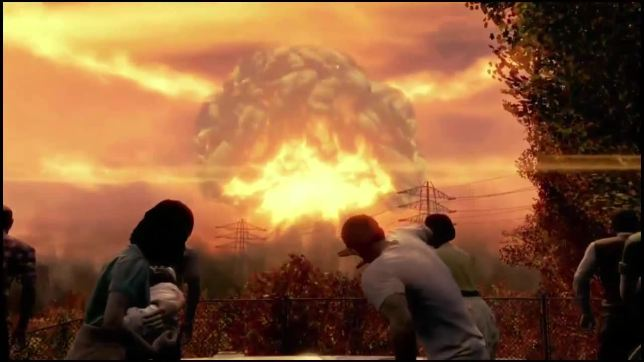E32015 Fallout4 Gameplay 05